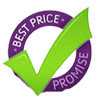 5 starr metal builders best price promise