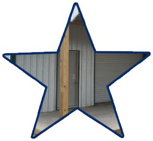 insulation is an important energy saver and 5 starr builders of texas are experts at installation