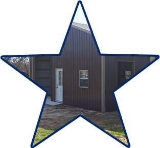 lasting quality star